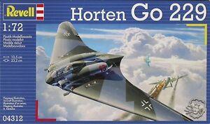 Revell-1-72-Horten-Go-229-2006-04312