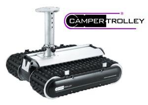 rangierhilfe wohnwagen anh nger camper trolley ct 2500 uvp. Black Bedroom Furniture Sets. Home Design Ideas
