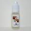 CHOCOLATE-COCONUT-BOUNTY-E-Liquid-Vape-Juice-eliquid-Max-VG-Cloud-Chaser-0mg-UK