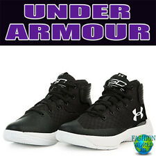 89095f731c6 item 6 UNDER ARMOUR PRE SCHOOL SC SIZE 1Y STEPHEN CURRY 3ZERO BASKETBALL  SHOES 1295999 -UNDER ARMOUR PRE SCHOOL SC SIZE 1Y STEPHEN CURRY 3ZERO  BASKETBALL ...