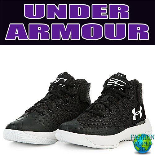 under armour pre school sc size 12k