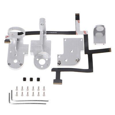 Screw+installer for DJI Phantom 3 Standard Gimbal Yaw and Roll Arm Repair part