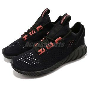 Cg5509 Running nero Doom Primeknit Men Tubular Pk Originals Sock scarpe Adidas Wv1Bff