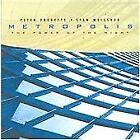 Metropolis - Power of the Night (1999)