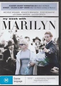My-Week-With-Marilyn-DVD-2012-Rated-M-Region-4-PAL-Starring-Michelle-Williams