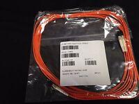 Ibm 39m5697 - 5m Lc-lc Fiber Optic Cable