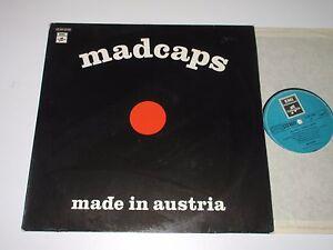 LP-MADCAPS-MADE-IN-AUSTRIA-Emi-062-33092