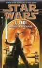Star Wars: I, Jedi by Michael A. Stackpole (Paperback, 1920)