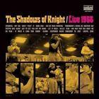 Live 1966 (180 g vinyl) von Shadows Of Knight (2015)