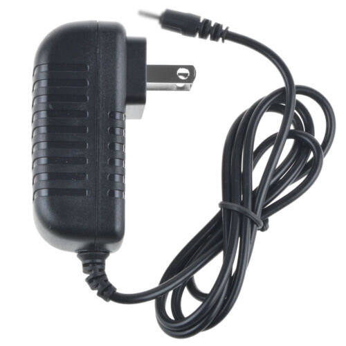 5V 2A AC Home Wall Power Charger ADAPTER for Pandigital Novel Tablet PRD7T40WBL1
