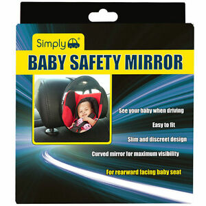 Car-Rear-Seat-Large-Wide-View-Baby-Child-Seat-Safety-Mirror-Headrest-Mount
