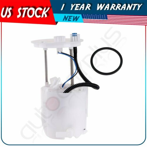 New Electric Fuel Pump Assembly For 2009 2010-2016 Toyota RAV4 L4 2.5L E9004M