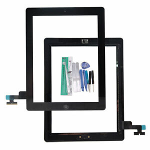 Replacement-LCD-Touch-Screen-and-Digitizer-Tools-For-ipad-2-Tablet-Repair