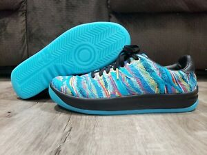 wholesale dealer 02595 90f40 Details about New Puma California Coogi Sweater Sneakers Shoes Size 10.5 GV  Special