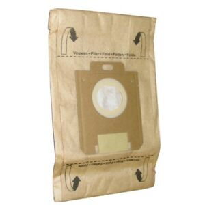 24-x-Vacuum-Cleaner-Bags-for-ELECTROLUX-S-BAG-ULTRA-SILENCER-Z3357-Z3365-ZUS3940