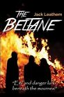 The Beltane by Jack Leathem (Paperback, 2015)