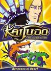 Kaijudo Rise of The Duel Masters Dark 0826663142877 DVD Region 1