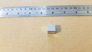 Sansui A-40 amplifier power button 53195000