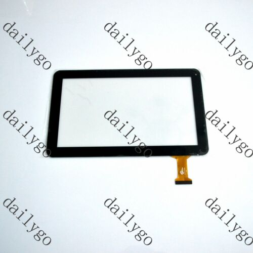 """Original  10.1/"""" inch GT1010PD035 Touchscreen Panel Digitizer For Tablet"""