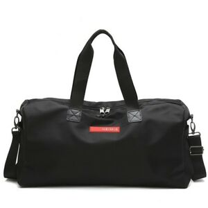 Leather-Men-Travel-Bag-Carry-on-Luggage-Duffel-Bag-Large-Travel-Tote-Weekend-Bag