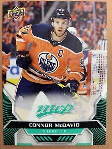 2020-21-Upper-Deck-MVP-High-Series-Base-201-Connor-McDavid-Edmonton-Oilers