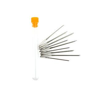 9pcs-3Groesse-grosses-Auge-stumpfe-Nadel-stricken-Kreuzstich-NadelNaehen-Werkzeug-YT
