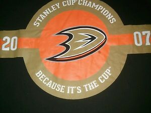 Because-its-the-Cup-Anaheim-Ducks-T-shirt-NHL