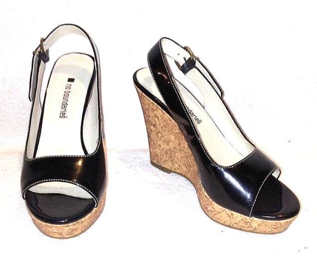 no heel open toe sandals