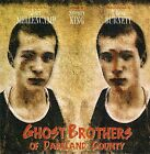 Ghost Brothers of Darkland County by Stephen King, John Mellencamp, T-Bone Burnett (Hardback, 2013)