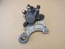 HONDA CBR 1000 RR SC57 06-07 NISSIN BREMSSATTEL BREMSZANGE REAR BRAKE CALIPER