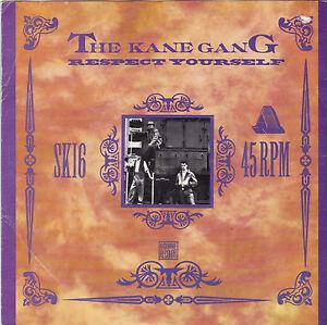 The-Kane-Gang-Respect-Yourself-7-034-single