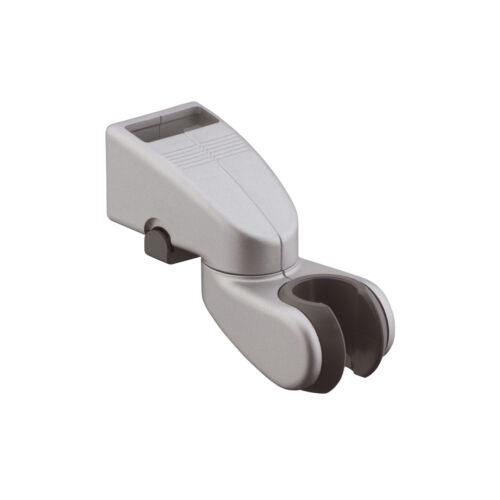 Hansgrohe pusher For Unica/'E chrome 96170000
