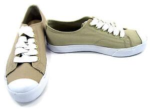 Polo Ralph Lauren Shoes Bandelle Canvas