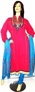 Shalwar-kameez-eid-pakistani-designer-indian-salwar-sari-abaya-hijab-suit-uk-8