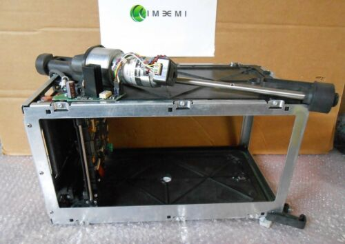 HP C7200-60127  C7200-69127 SURESTORE DLT Library PICKER AND TRANSPORT ASSEMBLY