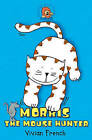 Morris the Mousehunter by Vivian French (Paperback, 2003)
