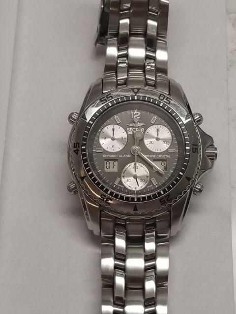 Часы sector 650 цена