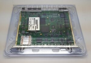 Power Protection, Distribution Ericsson Random Access Board Roj 119 2240/1 R2a Other Power Protection