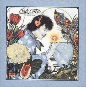 Chick-Corea-Leprechaun-New-CD