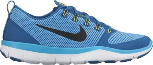 833258 Uomo Train Nike Scarpe Da 402 Sportive Versatility Palestra Free TxSqc8w5RO