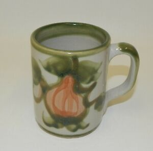 Louisville-Stoneware-Harvest-Pear-Large-Stoneware-Coffee-Mug