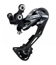 Shimano Alivio 3x9 Rear MTB Bike Gear Derailleur Mech RDM4000SGS