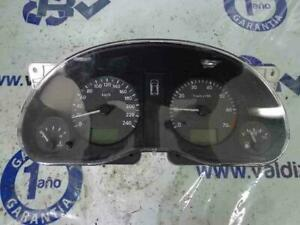Picture-Instruments-23ft0920820P-95VW10849VJ-1248323-For-VW-Sharan-23ft8