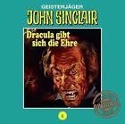 John Sinclair Tonstudio Braun - Folge 05 (2016)