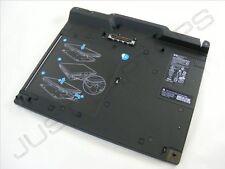 HP EliteBook 2760p DOCKING STATION W / eSATA + Porta display + DVD-RW gd229aa #B 13