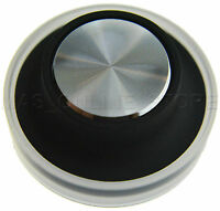Kenwood Kdc-mp5028 Kdcmp5028 Kdc-mp528 Kdcmp528 Genuine Volume Knob