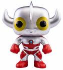 Funko Pop! Television: Ultraman - Father of Ultra Vinyl Figure