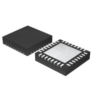 PCM3070IRHBR Ic Stereo Aud Codec 32BIT 32QFN' UK Company Seit 1983 Nikko '