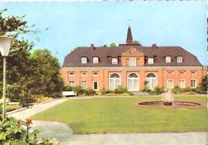 AK-Oberhausen-Rhld-Schloss-1962