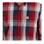 Carhartt Men/'s Shirt Essential Plaid Button Down Short Sleeve